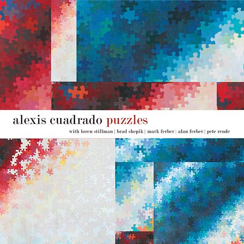 Play & Download Puzzles by Alexis Cuadrado | Napster