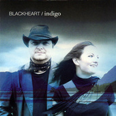 Play & Download Indigo by Blackheart | Napster