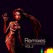 Play & Download Lowpro Remix Project Vol 2 by Various Artists | Napster