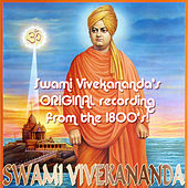 Play & Download SPIRITUALITY ADDRESS - Vivekananda Speaks by Swami Vivekananda | Napster