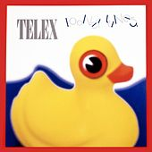 Play & Download Looney Tunes by Telex | Napster