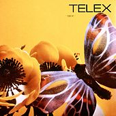 Sex (Birds & Bees) by Telex