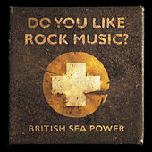 Do You Like Rock Music? by British Sea Power