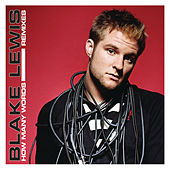 How Many Words Remixes by Blake Lewis
