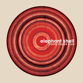 Play & Download Elephant Shell Remixes by Tokyo Police Club | Napster