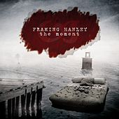 Hear Me Now by Framing Hanley