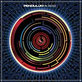 Play & Download In Silico by Pendulum | Napster