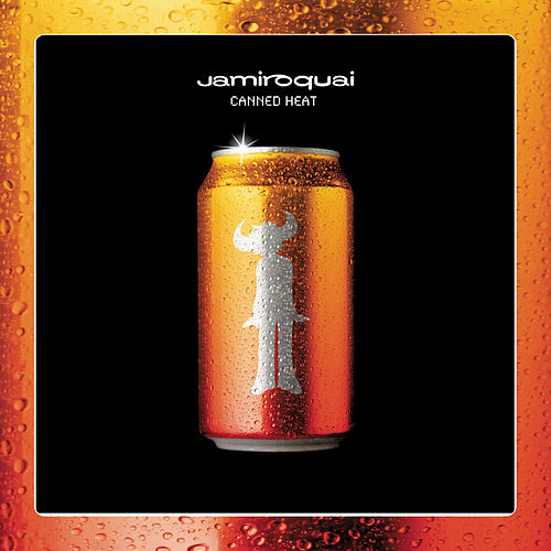 Play & Download Canned Heat by Jamiroquai | Napster