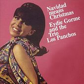 Play & Download Navidad Means Christmas by Eydie Gorme | Napster