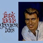 Greatest Hits by Frank Ifield