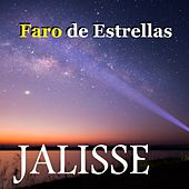 Play & Download Faro de Estrellas by Jalisse | Napster
