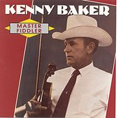 Play & Download Master Fiddler by Kenny Baker | Napster