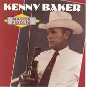 Master Fiddler by Kenny Baker