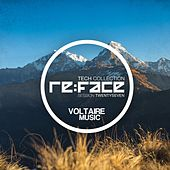 Play & Download Re:Face Session #27 by Various Artists | Napster