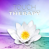 Touch Therapy - Music for Massage, Music Therapy, Ocean Waves, Hydro Energy Body Massage by S.P.A