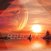 Play & Download Reflections, Vol. 4 by Various Artists | Napster