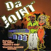 Play & Download Da Joint [T.P.] by Various Artists | Napster