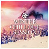 Play & Download Winter Chillout Session - 2015 by Various Artists | Napster