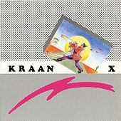 Play & Download X by Kraan | Napster