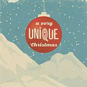 Play & Download A Very Unique Christmas 2015 by Various Artists | Napster
