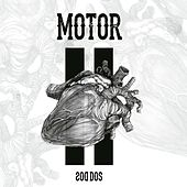 Play & Download Dos by Motor | Napster