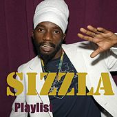 Play & Download Sizzla : Playlist by Sizzla | Napster
