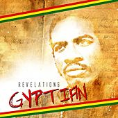 Revelations (Deluxe Version) by Gyptian