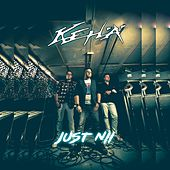 Play & Download Just Nii by Kehä | Napster