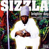 Play & Download Brighter Day by Sizzla | Napster