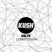 Play & Download Leprechaun by Volto | Napster