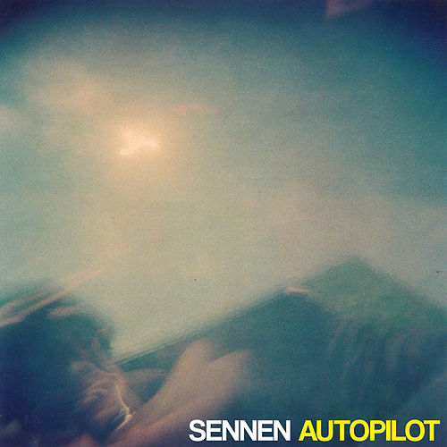 Play & Download Autopilot by Sennen | Napster