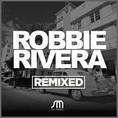 Remixed by Various Artists