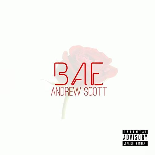 Bae (Explicit) by Andrew Scott