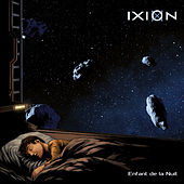 Play & Download Enfant de la nuit by Ixion | Napster