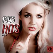 Play & Download 1955 Hits, Vol. 4 by Various Artists | Napster