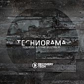 Play & Download Technorama 23 by Various Artists | Napster