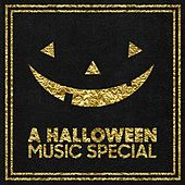 Play & Download A Halloween Music Special by Various Artists | Napster
