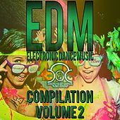 Play & Download Electronic Dance Music Compilation, Vol. 2 by Various Artists | Napster