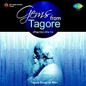 Play & Download Rabindranather Barshar Gaan - Tagore Songs on Rain by Various Artists | Napster