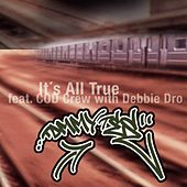 Play & Download It's All True by Tommy Tee | Napster