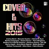 Play & Download Cover & Hits 2015 by Various Artists | Napster