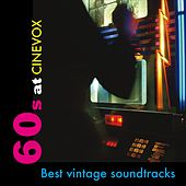 Italian 60s - Best vintage soundtracks by Various Artists