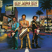 Play & Download Broadway's Closer to Sunset Blvd (Bonus Track Version) by Isley Jasper Isley | Napster