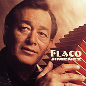 Play & Download Flaco Jimenez by Flaco Jiménez | Napster
