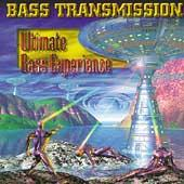 Play & Download Ultimate Bass Experience by Bass Transmission | Napster