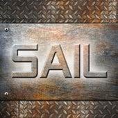 Sail by Sail