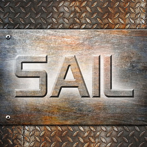 Play & Download Sail by Sail | Napster