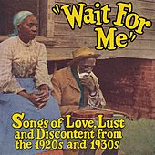 Play & Download Wait For Me by Various Artists | Napster