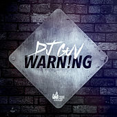 Play & Download Warning by DJ Guv | Napster