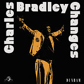 Play & Download Changes - Single by Charles Bradley | Napster